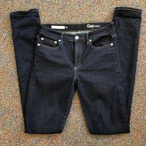 NWOT GAP Women's Jeans